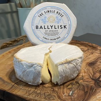 Ballylisk Brie scaled 1