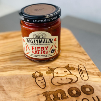 Ballymaloe Fiery Relish Resized