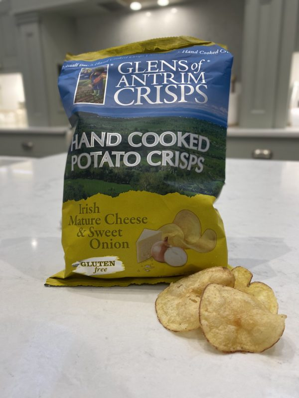 Cheese and Onion Crisps scaled 1