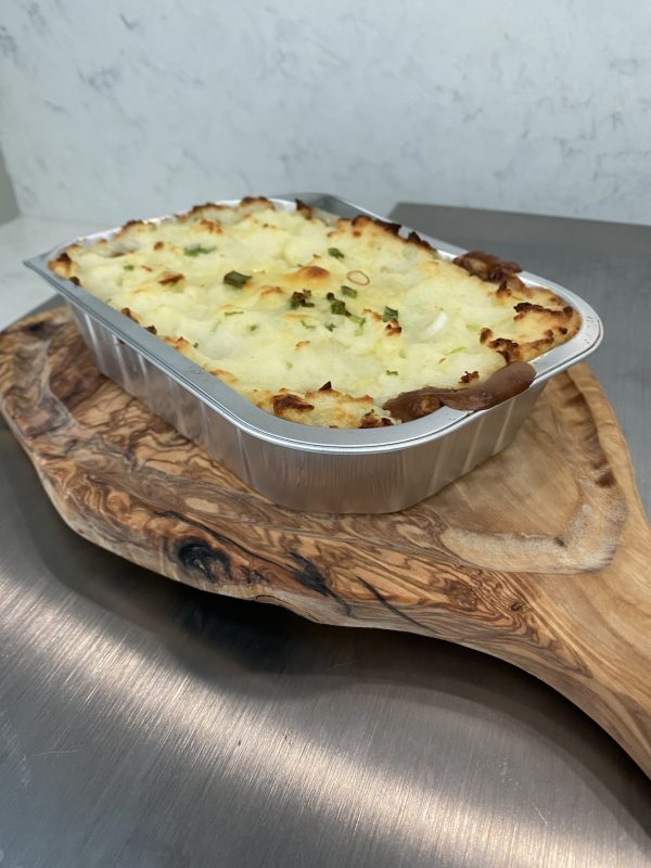 Cottage Pie scaled 1