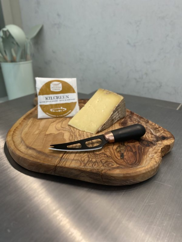 Kilcreen Cheese scaled 1