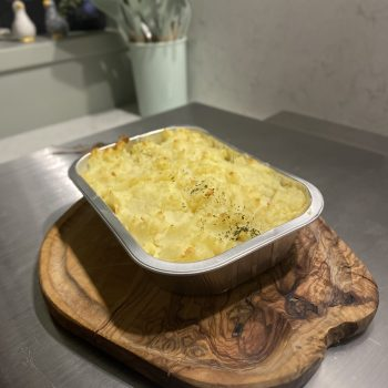 Mash Topped Pie scaled 1