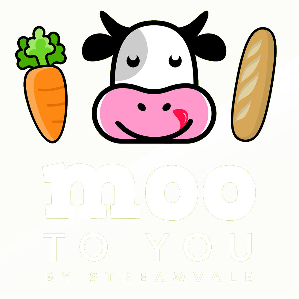 Moo To You