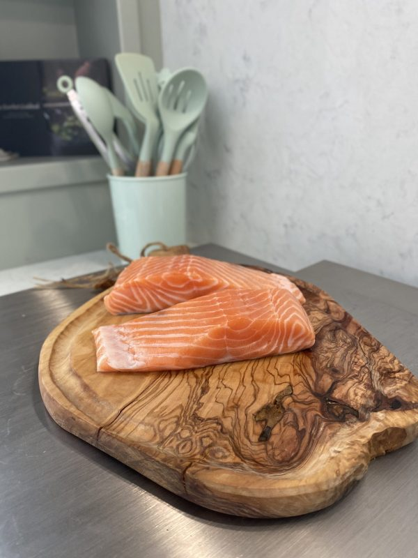 Salmon Fillets scaled 1
