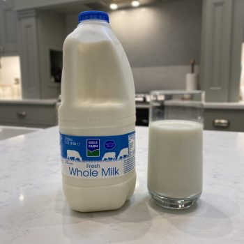 Whole Milk scaled 1