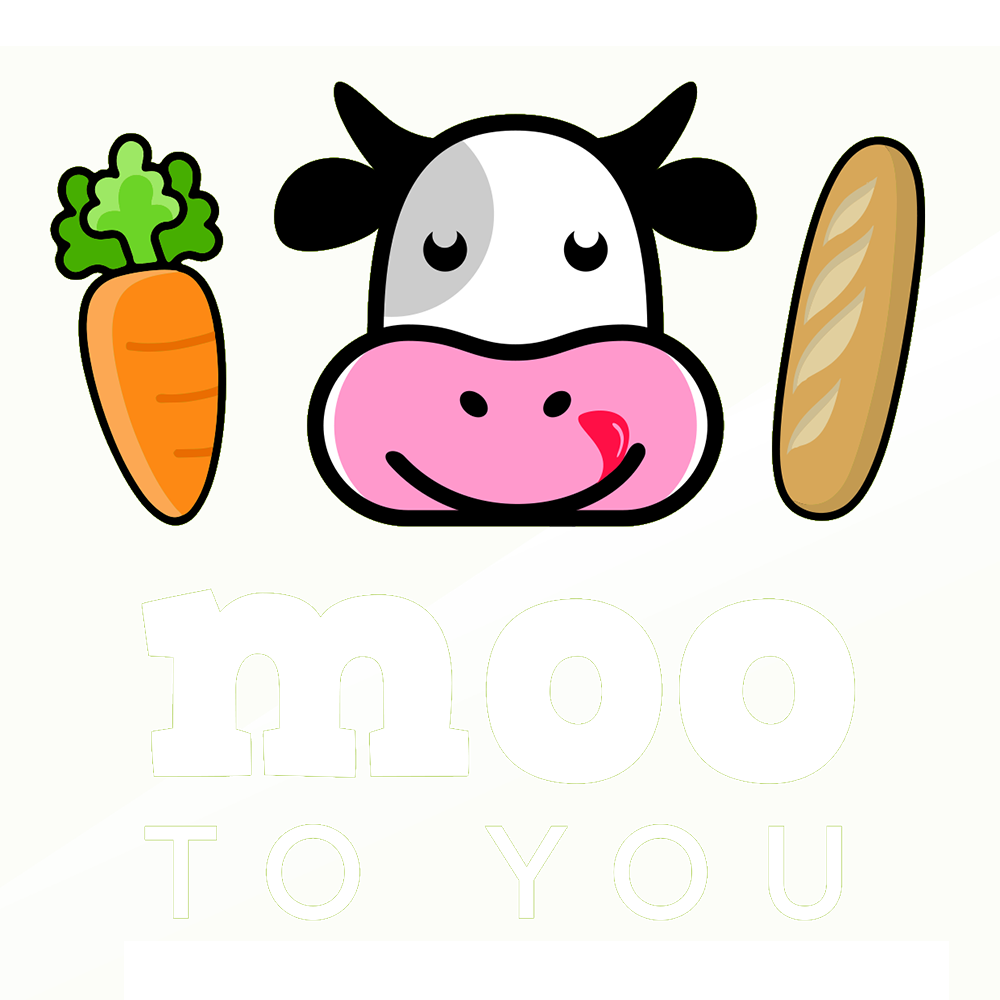 Moo-To-You